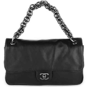 CHANEL Handbag Replica 122c
